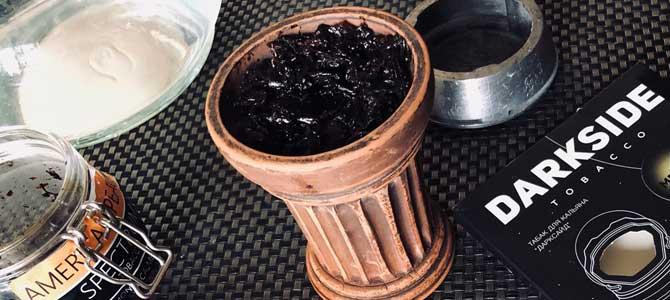 Чаша для кальяна «Own Bowls»: Olymp