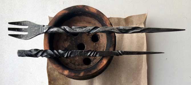 Metalworks Hookah — стильные аксессуары для кальяна